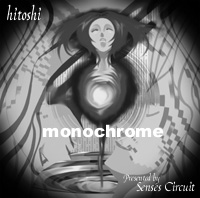 3rd Album [monochrome]